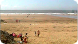 Caswell Bay Cam